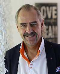 Dr. med. Marco Caimi