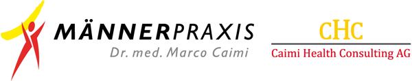 Dr. med. Marco Caimi | Männerpraxis